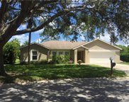 6591 Saint Ives CT, Fort Myers image