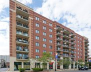 4848 North Sheridan Road Unit 706, Chicago image