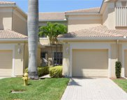 6091 Jonathans Bay CIR Unit 501, Fort Myers image