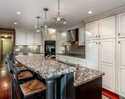 103 Betty Pond RD, Scituate image