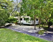 2240 Lincoln Ave, Coconut Grove image