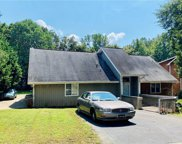 19036 Point Clear  Drive, Tega Cay image