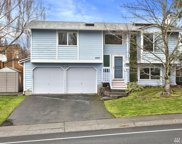 2207 180th Place SE, Bothell image