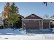 3315 Muskrat Creek Dr, Fort Collins image