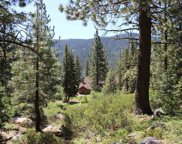 16345 Wolfe Drive, Truckee image