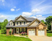 2231 Richwood Drive, Maryville image