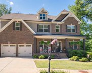 209 Placid Forest Court, Simpsonville image