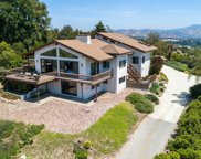 3760 Groves Place, Somis image