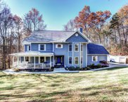 8417 Stable Lane, Knoxville image