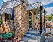 1209 DRUM AVENUE, Capitol Heights image