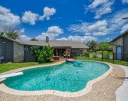 1819 Lacy, Marble Falls image