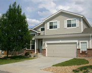 5165 Creek Way, Parker image