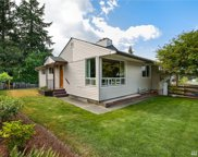 13227 5th Ave SW, Burien image
