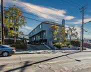4530  Ramsdell Ave, La Crescenta image