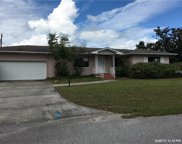 1346 Whitacre Drive, Clearwater image