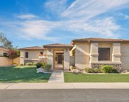 2161 W Thompson Place, Chandler image