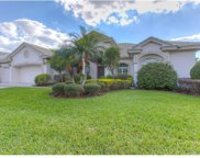 17212 Broadoak Drive, Tampa image