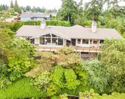 29011 7 Place S, Federal Way image