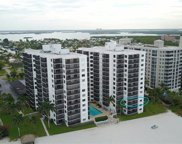 6612 Estero BLVD Unit 303, Fort Myers Beach image