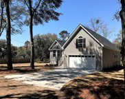 1810 Laura Creek Road, Charleston image