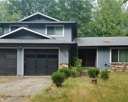 2132 Lorraine Dr SE, Olympia image