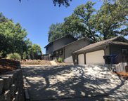 9301  Rock Canyon Way, Orangevale image