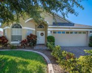 2604 Jetty Drive, Kissimmee image