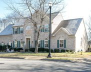 214 Stillcreek Dr, Franklin image