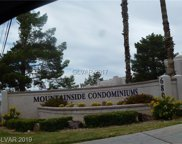 6800 LAKE MEAD Boulevard Unit #2002, Las Vegas image
