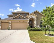 370 Whispering Wind Way, Austin image