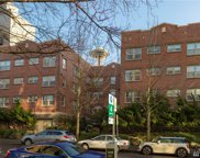 124 Warren Ave N Unit 202, Seattle image