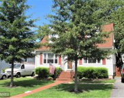 524 CLEVELAND ROAD, Linthicum Heights image