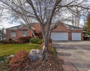 370 S Wood Dr, Alpine image