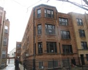 1236 West Carmen Avenue Unit 2S, Chicago image