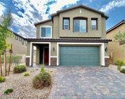 5348 Mountain Garland Lane, North Las Vegas image