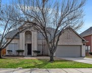 249 Westbury Drive, Coppell image