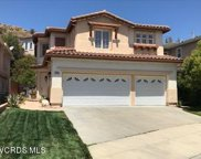 2939  Venezia Lane, Thousand Oaks image
