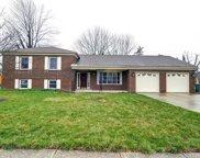 2701 Coppersmith Avenue, Dayton image