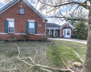 9802 White Blossom, Louisville image