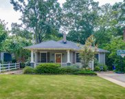 116 Cureton Street, Greenville image