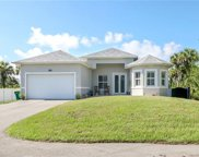 2824 6th Ave Ne, Naples image