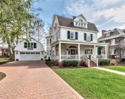 622 Grove St, Sewickley image
