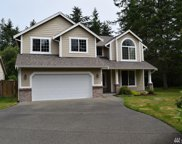 7080 14th Ct SE, Lacey image
