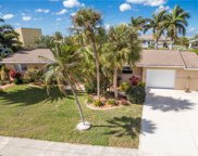 260 Severin Road Se, Port Charlotte image