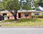 706 Gregory Court, Altamonte Springs image