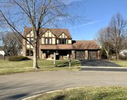915 Lindrick Court, Naperville image