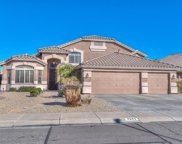 7042 W Morning Dove Drive, Glendale image