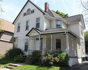 220 Oxford  Street, Rochester City-261400 image