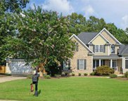 6 Avery Court, Easley image