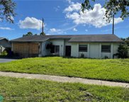 5124 SW 87th Ave, Cooper City image